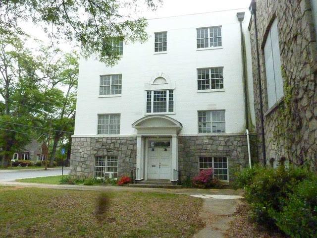P1090865-2011-04-15-Hapeville-1st-Baptist-Church-Education-Southwest-wing