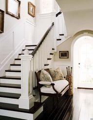 Entryway & Wall Decor