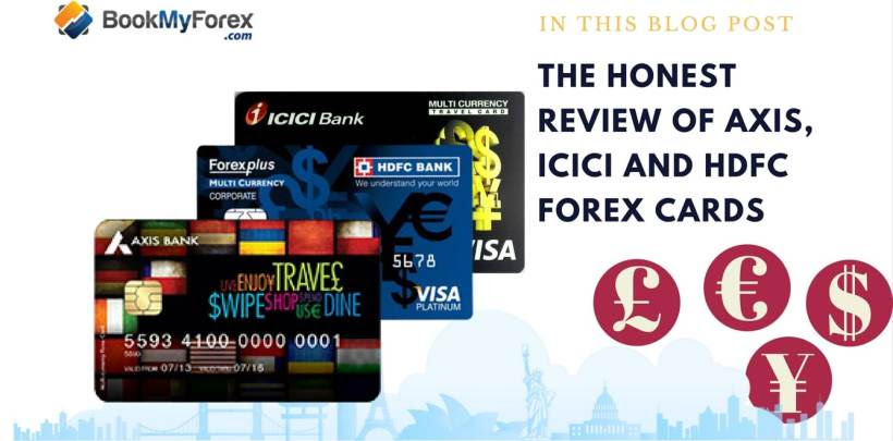 Hdfc Forex Card Customer Care Phone Number Hyderabad ‒ Contact of HDFC Bank customer care