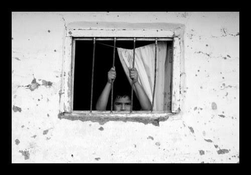 Desde_la_prision_B/N_by_amrel360