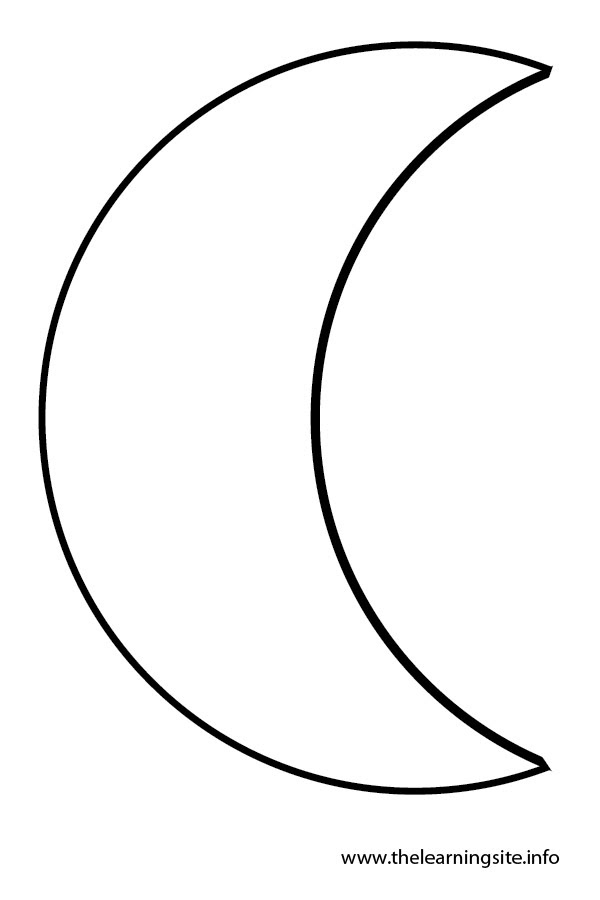 Free Crescent Moon And Star Pictures Download Free Clip Art Free