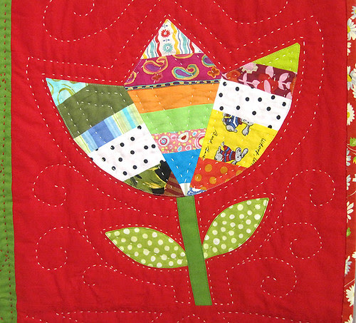 Quilters Anonymous Quilt Show