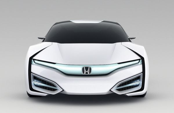 ... honda insight review and price 2015 honda accord exl 2015 honda s2000