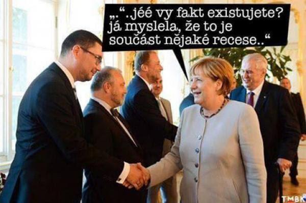 GALERIE: Vdova Heidi Janků (55): Nový muž po jejím boku! S