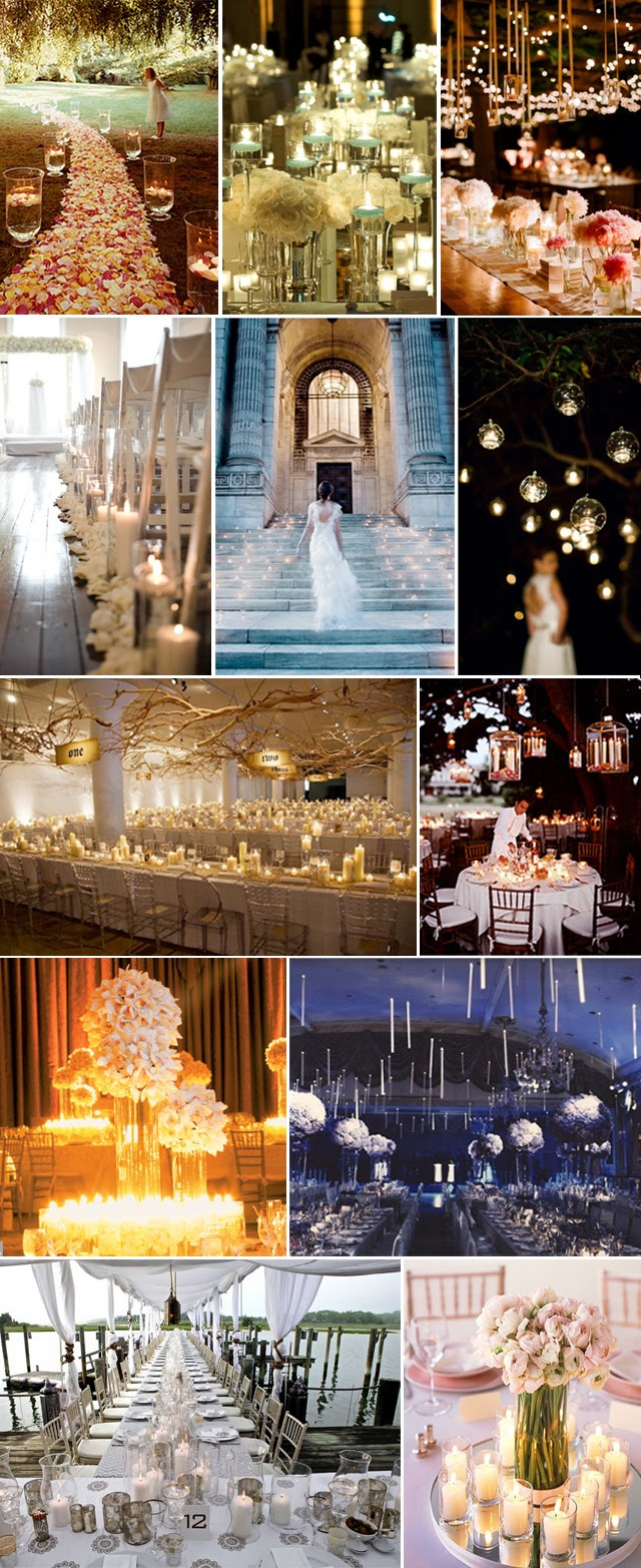 http://www.merrimentstyle.com/blog/2011/8/3/weddings-candles.html