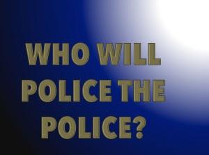 PoliceThePolice
