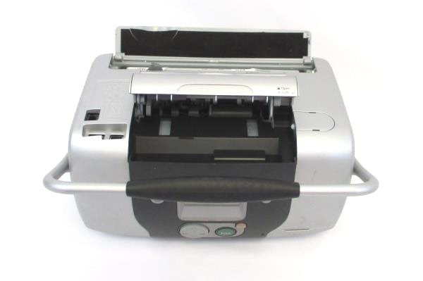 Swedemom Epson Picture Mat Personal Photo Lab Printer 4 X 6