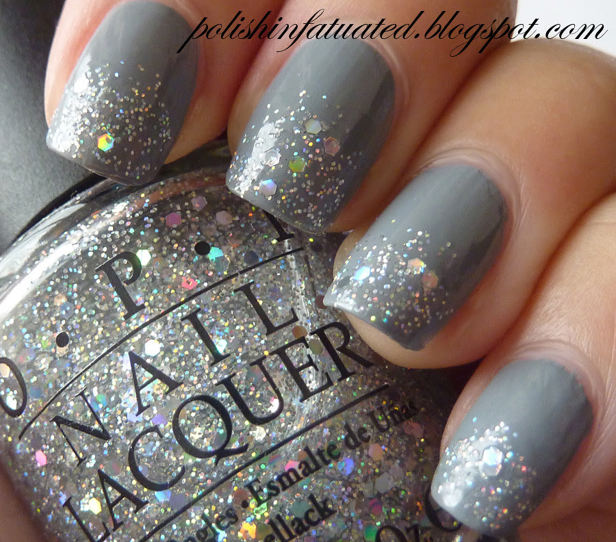 grey and sparkles1