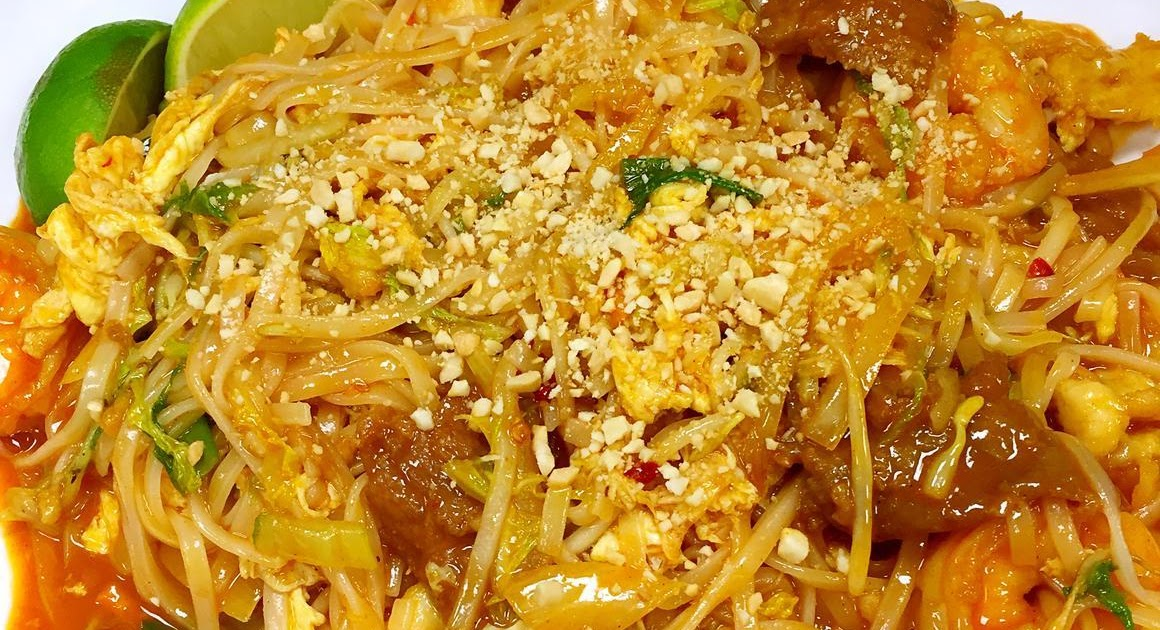byba chinese food delivery service near me