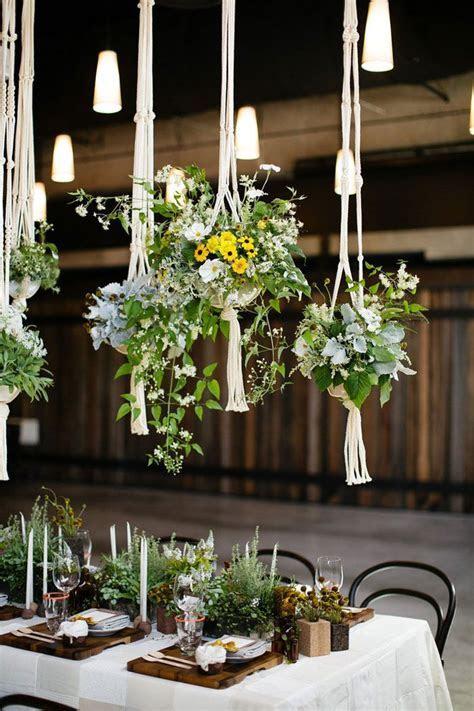 Best 25  Plant centerpieces ideas on Pinterest   Potted
