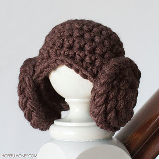Princess_leia_inspired_baby_beanie_free_crochet_pattern_small_small2