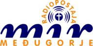 Radio MIR Međugorje - program uživo