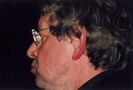 Henk Meutgeert (foto: Cees van de Ven)