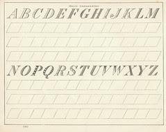 lettresblackieson p14