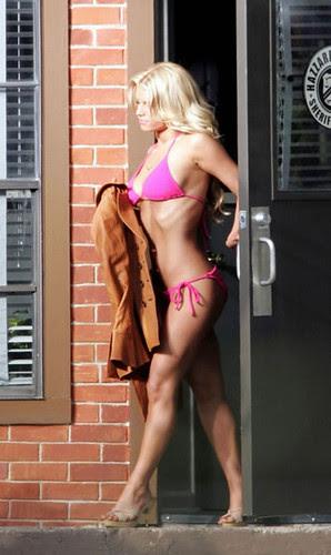 jessica simpson-bikinis