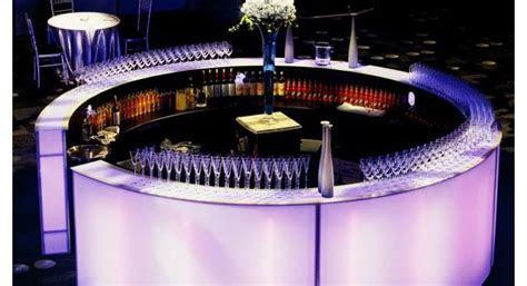 Best Bar Ideas For Your Wedding