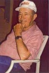 Eugene Ruppert
