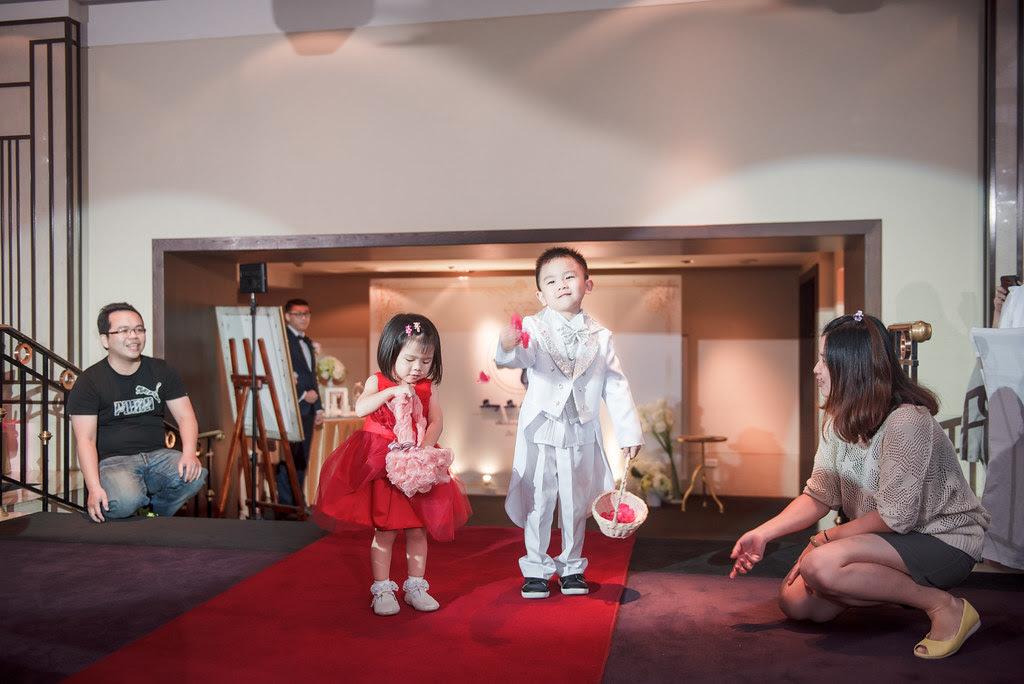 157台北國賓婚攝推薦