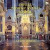 ARKHIPOVA, IRINA - russian sacred choral music