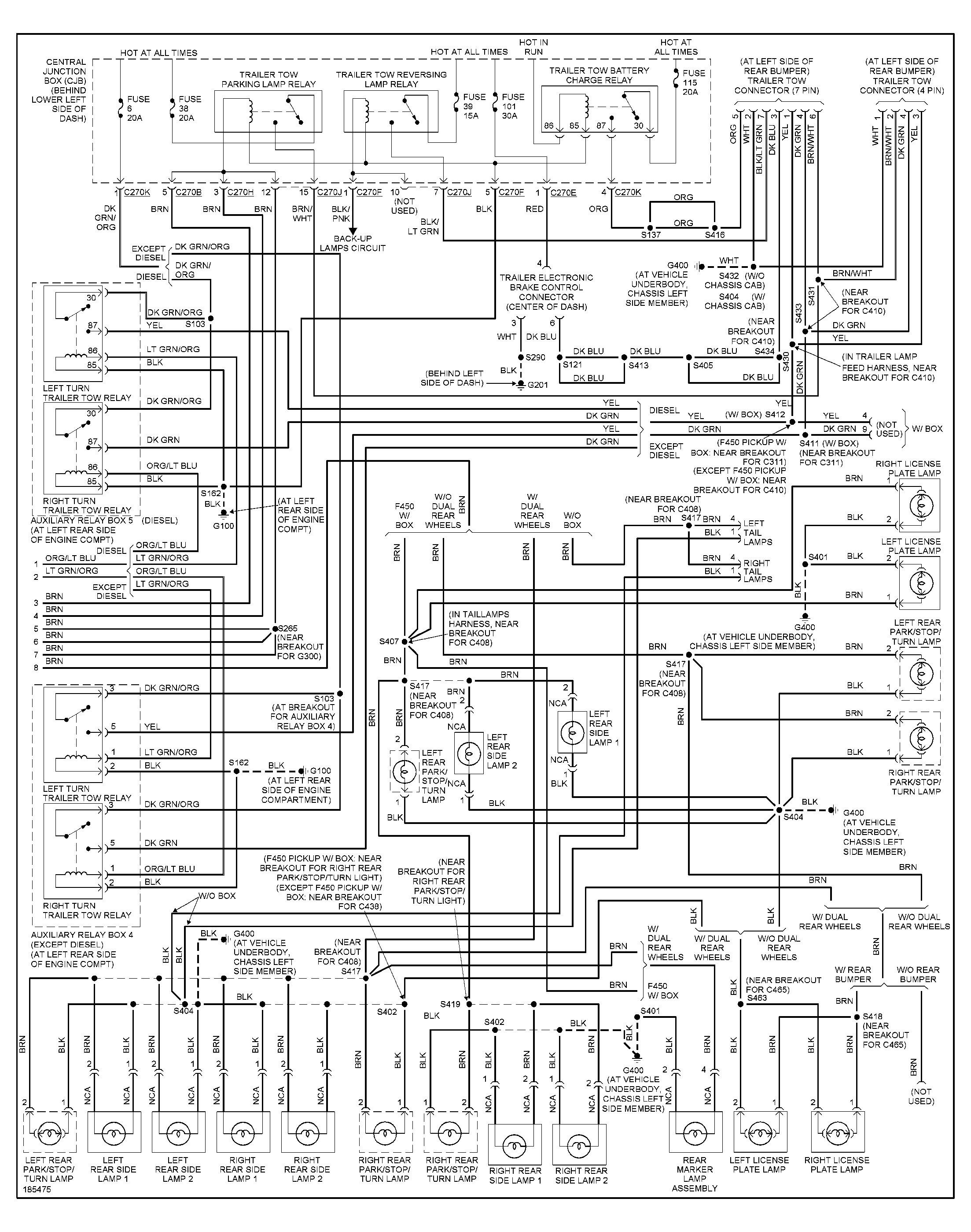 Diagram 2000 Mercury Cougar Headlight Wiring Diagram Full Version Hd Quality Wiring Diagram Diagramssean Tomari It