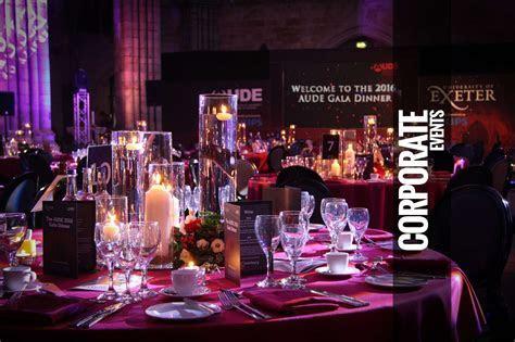 Best event & wedding planner, organizer, corporate's in
