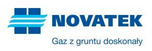 Novatek seeks Saudi Aramco as partner in Arctic LNG-2