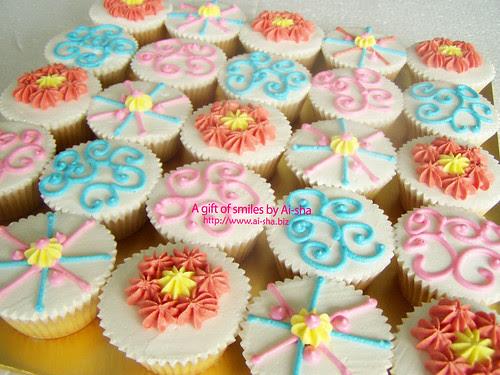 cupcakes2m