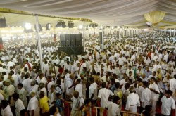 Dmk conference02