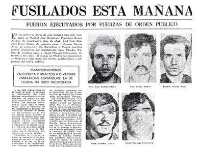 27 septiembre 1975