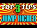 How To Jump Higher In Basketball Wikihow