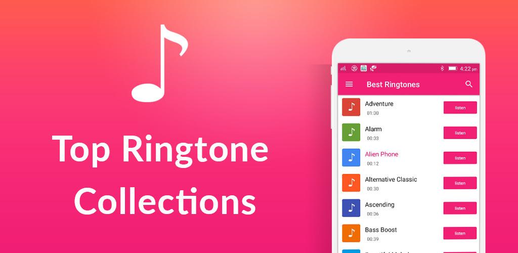 despacito ringtone mp3 download hindi