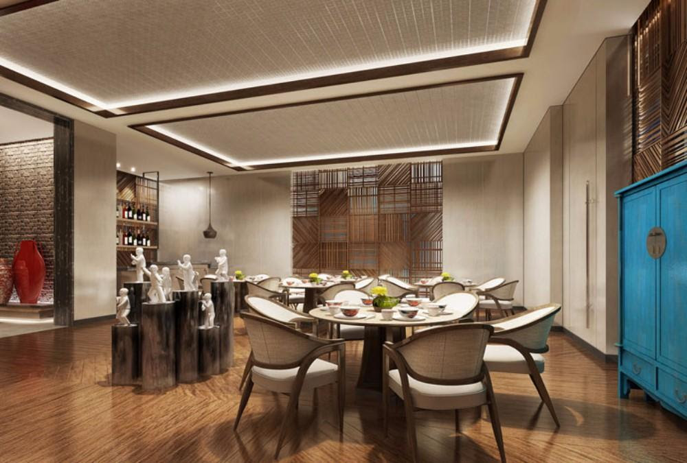 Reviews Sheraton Zibo Hotel