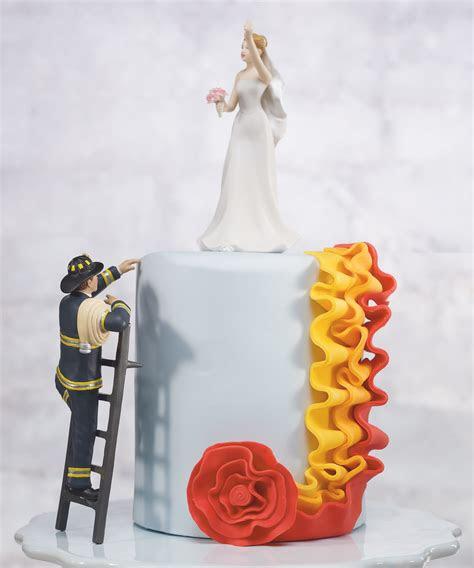 ebay wedding cake decorations idea   bella wedding