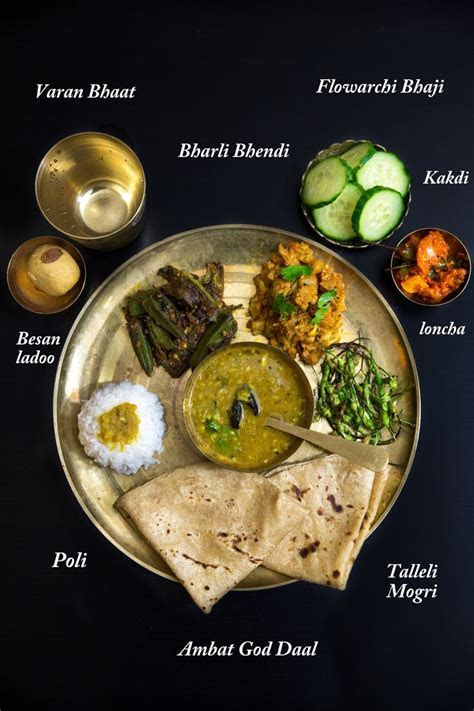 198 best images about Thali on Pinterest   Lunch menu