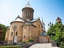 Грузия – страна христианская