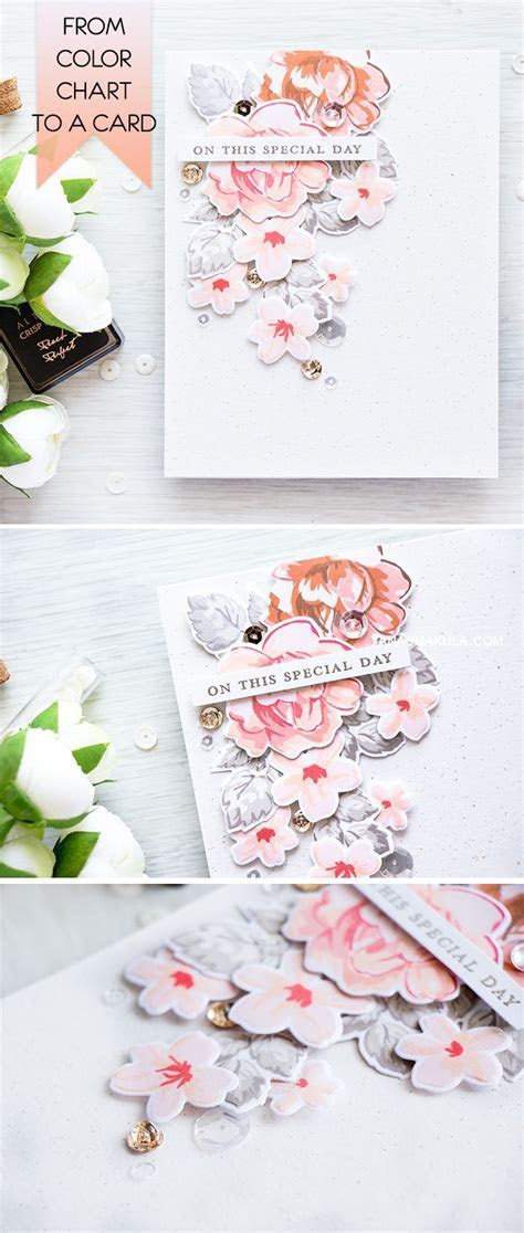 Altenew   Cards   Love, Valentines Day, Marriage