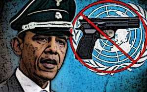 obama-u-n-gun-treaty-zionist