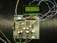 dc-power-panel-mét