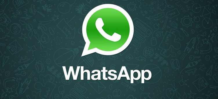 Les Meilleurs Statuts Drôles Pour Whatsapp