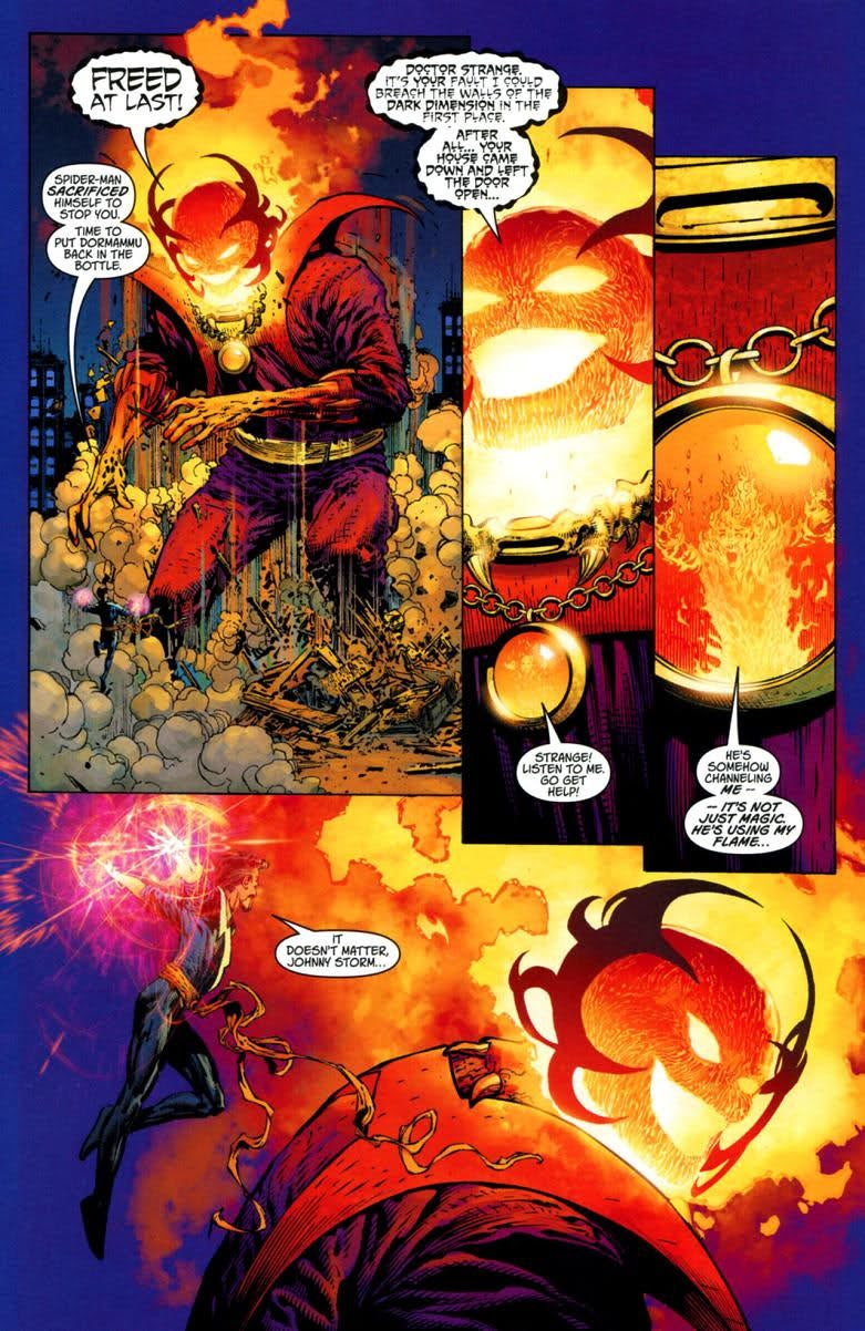 http://media.comicbook.com/uploads1/2014/10/dormammu-110918.jpg