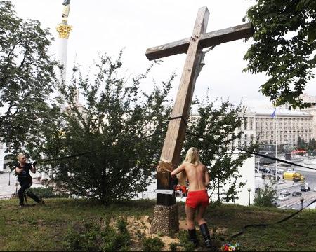 """Αποτέλεσμα εικόνας για Krestopoval"""""""