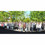 Venarey-Les Laumes : journée découverte pour 130 futurs collégiens