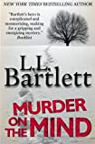Murder on the Mind (A Jeff Resnick Mystery) by L. L. Bartlett
