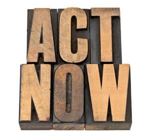 act-now.jpg