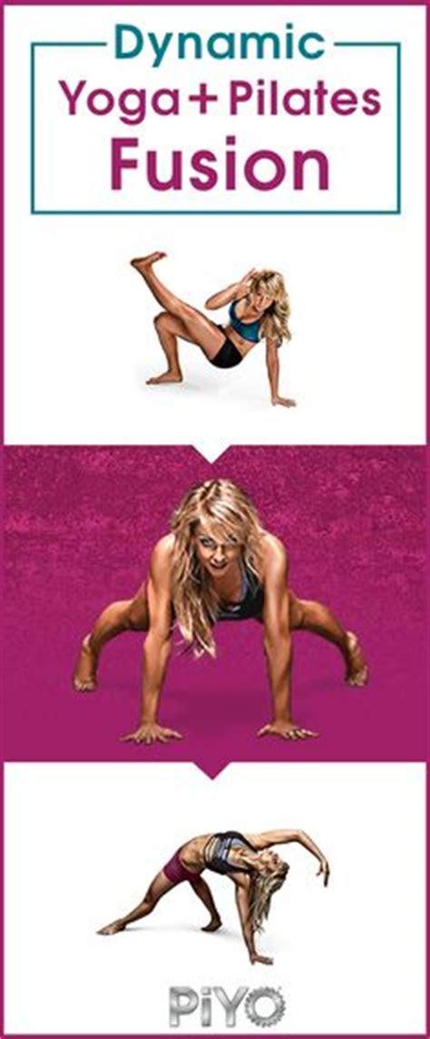 read laura londons fitness model interview  learn