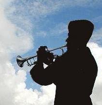 bugler_silhouette.jpg
