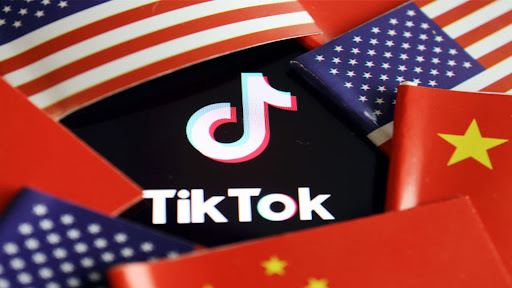Avatar of Follow India's lead, ban TikTok: 24 US Congressmen write to Trump