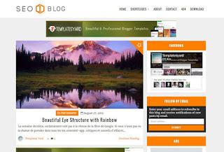 blogger, blogger templates, blogger themes