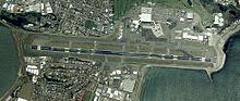 Wellington aeroporto aerial.jpg