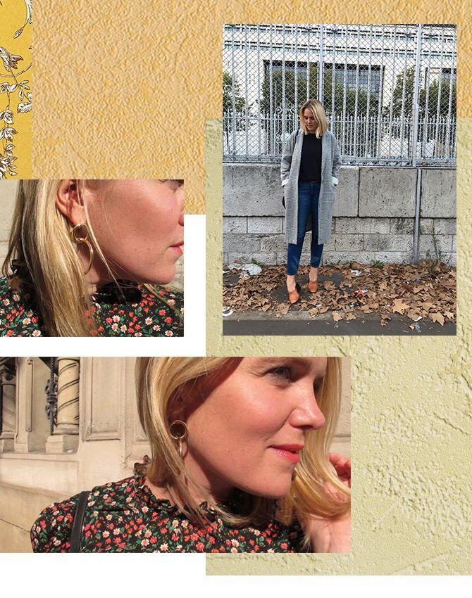 photo coloriste blond paris loft by denis-ok_zpsmhvolbwi.jpg